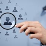 Data Danh sách khách hàng doanh nhân