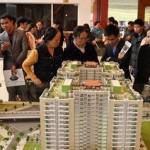 Danh sách khách hàng bất động sản Hà Nội cập nhập 2017