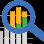 Data Khách Hàng Ở HCM Chất Lượng