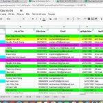 Data Số Điện Thoại Và Những Lợi Ích Danh Cho Nhân Viên Bán Hàng