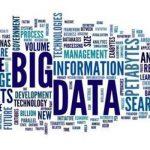 Những tuyệt chiêu thu hút data khách hàng bds