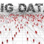 Cung cấp data khách hàng Hà Nội chính xác và tin cậy