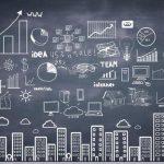 Tìm data khách hàng mua đất tốt nhất