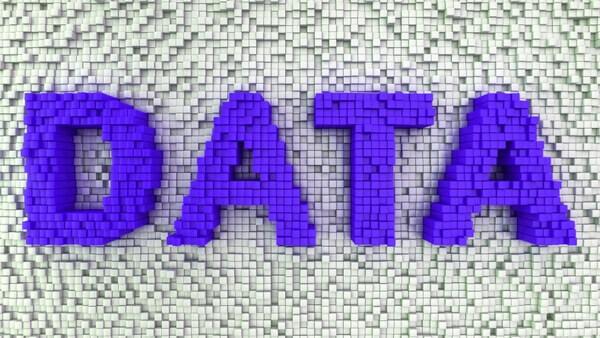 data-khach-hang-mien-phi-tp-hcm