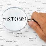 Cần tìm data khách hàng TP. Hồ Chí Minh chất lượng, tin cậy nhất