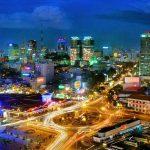 Cung cấp data khách hàng TP. Hồ Chí Minh