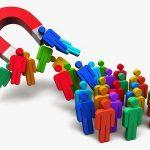 Tìm địa chỉ bán thông tin khách hàng