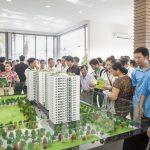 Rắc rối tìm kiếm danh sách khách hàng bất động sản tiềm năng