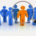 Cung Cấp Data danh Sách khách hàng Quảng Ninh đa lĩnh vực cho khách hàng