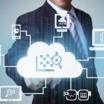 Nguồn data hữu ích cho các đơn vị cần khách hàng TPHCM