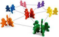 Danh sách khách hàng tiềm năng miễn phí Tphcm