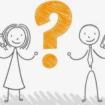 Dữ liệu khách hàng TPHCM CHẤT LƯỢNG CAO – CÔNG CỤ HỖ TRỢ MKT HIỆU QUẢ