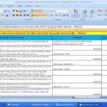 Data khách hàng miễn phí – Giải pháp cho Doanh nghiệp vừa và nhỏ