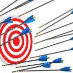 Danh sách khách hàng tiềm năng mang những thông tin hữu ích của khách hàng đến với doanh nghiệp