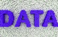 data khách hàng