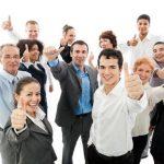 Data danh sách khách hàng tiềm năng là vũ khí cạnh tranh hiệu quả của doanh nghiệp