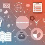 """Bán data khách hàng và cách """"tóm"""" được khách hàng khi bán hàng online"""