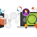 Data khách hàng miễn phí được cung cấp trên thị trường như thế nào