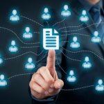 mua data khách hàng và bí kíp giúp bạn khai thác tối đa hiệu quả
