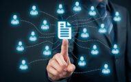 data khách hàng tại Hà Nội