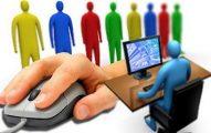 download danh sách khách hàng miễn phí