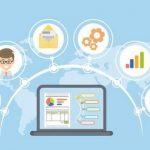 Data danh sách khách hàng – nguồn tài nguyên quý giá cho doanh nghiệp