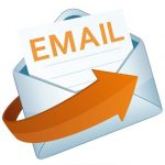 Bí quyết thu thập danh sách email khách hàng thời đại công nghệ