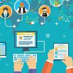 Chiến lược khai thác dữ liệu khách hàng chất lượng cao tiềm năng hiệu quả