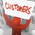 MIỄN PHÍ Dữ liệu khách hàng Hà Nội SỞ HỮU TOYOTA
