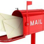 Data khách hàng và chắc lọc các kỹ thuật phân khúc chiến dịch email