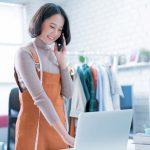 Data danh sách khách hàng Lâm đồng – cơ hội nào để vực dậy
